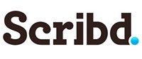Image of Scribd logo