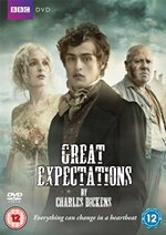 Great Expectations (2011) UK