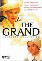 The Grand (1997-98)