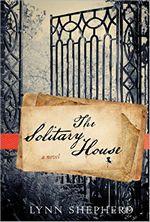The Solitary House, by Lynn Shepherd (2012)