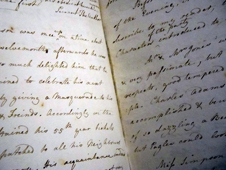 jane austens style of writing What is jane austen's style update cancel  if i want to start reading books written by jane austen,  what is the style of writing for a self-help book.