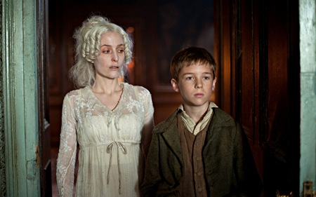 havisham review 116 reviews of the haversham great option when we are in the area restaurant seats a lot of people so even on a weekend night or during the height of summer there is not much of a waitif you do have to wait there is a nice garden to walk around.