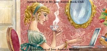Austen Soirée
