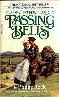The Passing Bells, by Philip Rock (1980)