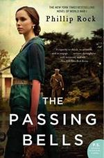 The Passing Bells, by Philip Rock (2012)