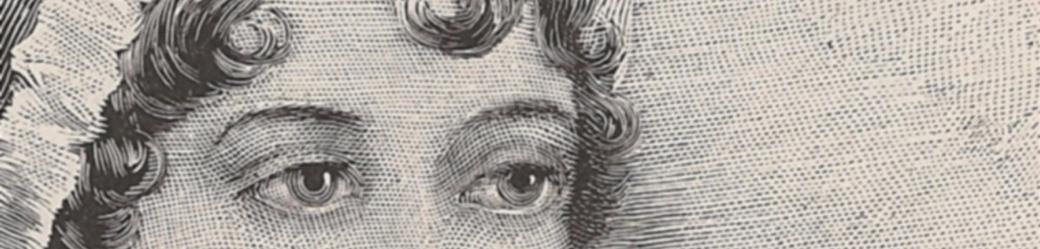 Austenprose A Jane Austen Blog
