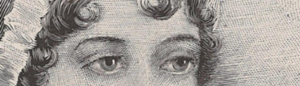 Austenprose – A Jane Austen Blog