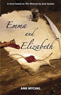 Emma and Elizabeth Ann Mychal 2014 x 200