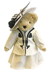 Countess Grantham Bear x 250