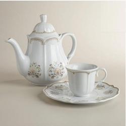 Downton Abbey Teapot x 250