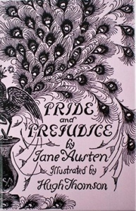 literary-kindle-fire-covers-pride-and-prejudice x 366