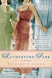 Rutherford Park x 250