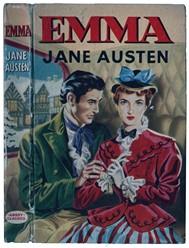 emma_abbey-classics x 189