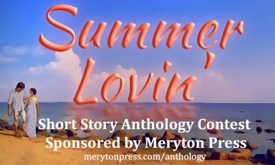 Summer Lovin Short Story Contest 2015
