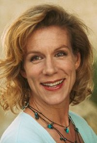 Juliet Stevenson head shot 2