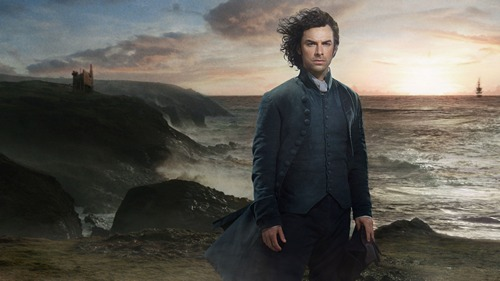 Poldark Season One banner x 500