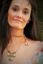 Author Christina Boyd headshot 2015 x 150
