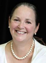 Author Patrice Kindl 2015
