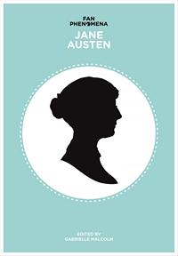 Fan Phenomena Jane Austen 2015 x 200
