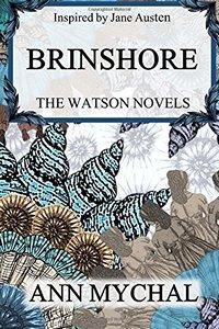 Brinshore 2015 x 200