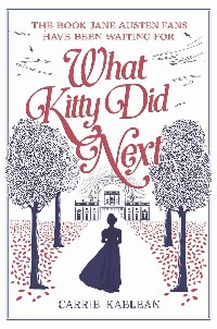 What-Kitty-Did-Next-200x302