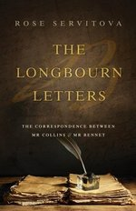 The Longbourn Letters x 150