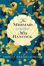 The Mermaid and Mrs Hancock 2018 x 150