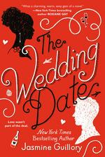 The Wedding Date 2018 x 150
