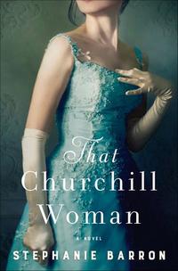 that churchill woman barron 2019 x 200