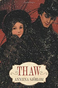 Thaw by Anniina Sjöblom 2019