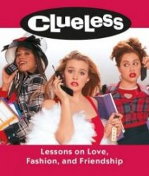 Clueless Lesson on Love 2020