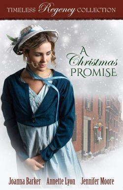 A Christmas Promise 2020